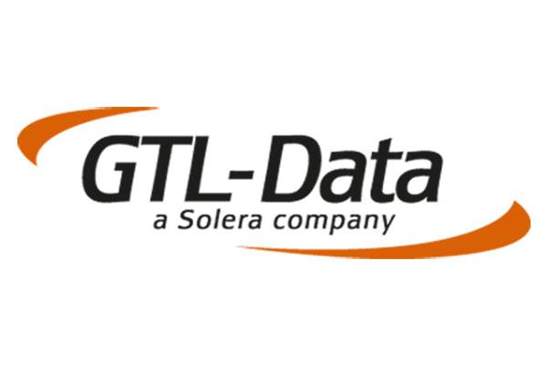 gtldata_project